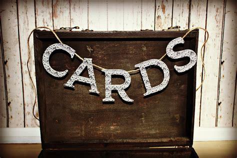 Card Sign-wedding Card Sign-hanging Card Sign-wedding Card
