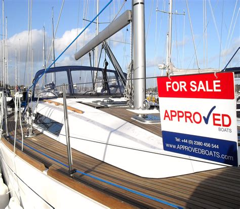 Approved Boats by Boats For Sale Approved Boats