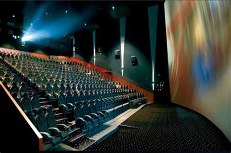 gaumont et path 233 nouvelles salles num 233 riques imax et 3d ivry toulouse lyon rouen 192 voir