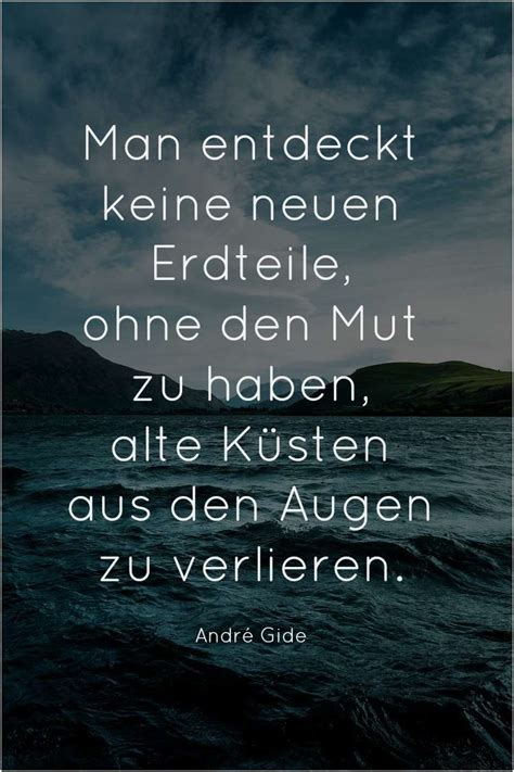 zitate die mut machen quotes of the day