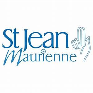 Saint Jean De Maurienne : ville de saint jean de maurienne la mairie de saint jean de maurienne et sa commune 73300 ~ Maxctalentgroup.com Avis de Voitures