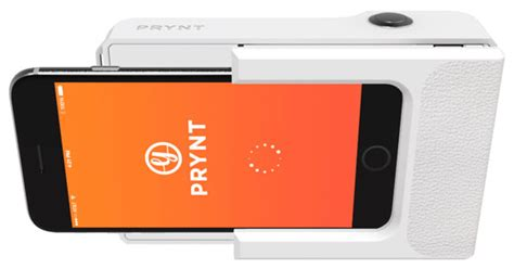 best iphone photo printer iphone photo printer comparison pick the best printer for you Best