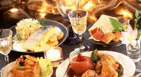 Cuisiner Du Saumon Frais - lendemain de fête je cuisine les restes du repas prima