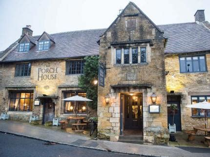 the porch house deals reviews stow on the wold