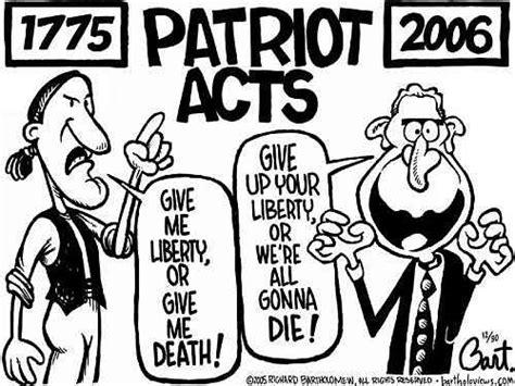 Sugar Act Political Cartoon