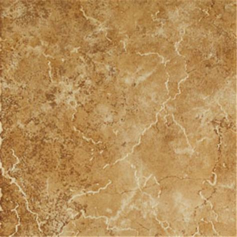 american olean birmingham brown ceramic tile
