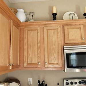 29 Catchy Kitchen Cabinet Hardware Ideas 2019  A Guide For