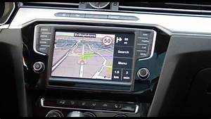 Sygic Car Navigation Preis : sygic car navigation how it works youtube ~ Kayakingforconservation.com Haus und Dekorationen