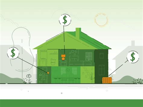 spin house ameren house spin by amanda moody on dribbble