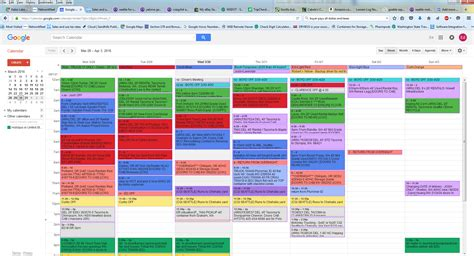 add more event colors on calendar product forums