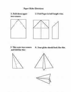paper airplanes designs paper airplane designs distance With paper airplane templates for distance