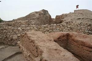 Beit Emmett  Jericho