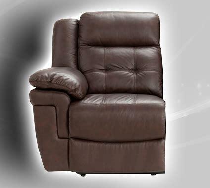la  boy sofa furniture store  leicester world