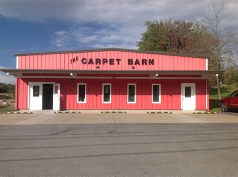 the carpet barn the carpet barn utah farmersagentartruiz