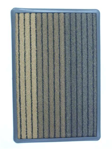 zerbini simpatici tappeti moderni scontati bollengo