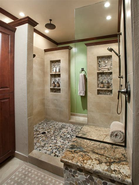 shower niche home design ideas renovations