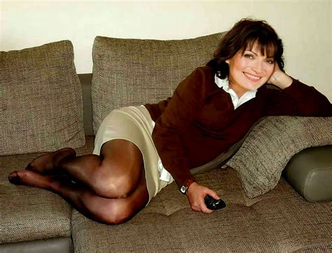 Lorraine Kelly Fakes And Real 517 Pics 2 Xhamster