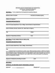 Free Msword Free 8 Employee Requisition Forms In Pdf Ms Word