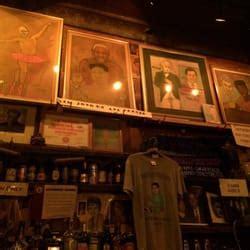 town ale house town ale house 111 photos 274 reviews pubs 219