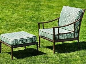 Garden Furniture Los Angeles Rockwell Group Designs An