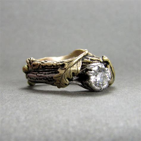 nature rings google search wedding rings unisex in
