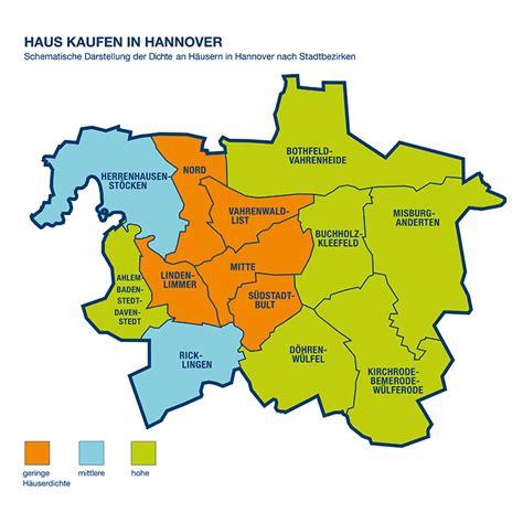 Haus Kaufen Hannover Eilenriede haus kaufen in hannover immobilienscout24