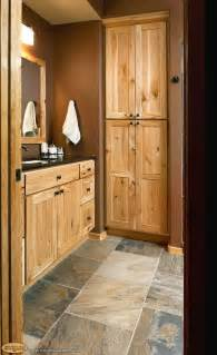 shelving ideas for small bathrooms 34 rustic bathroom vanities and cabinets for a cozy touch digsdigs