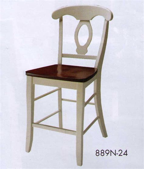 napoleon style dining chairs chair pads cushions