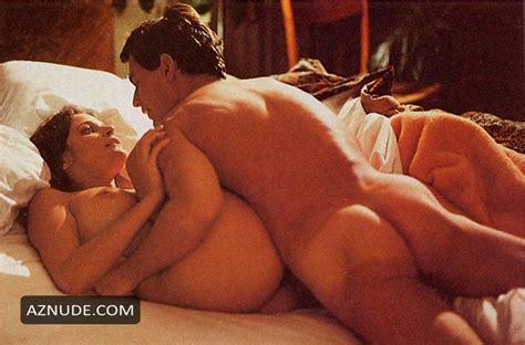 Ishag nude lissy Nackt Sterne
