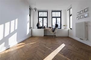 Best, Online, Interior, Design, Services, Of, 2021