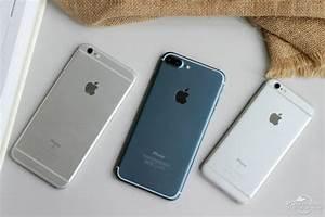 Duster 7 Places Date De Sortie : iphone 7 7 plus date de sortie prix et caract ristiques ~ Gottalentnigeria.com Avis de Voitures