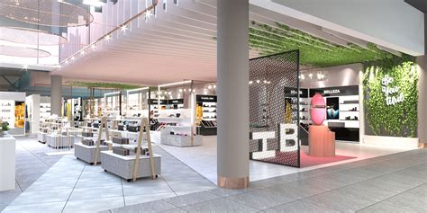 Stockmann to redesign its Jumbo department store - ACROSS ...