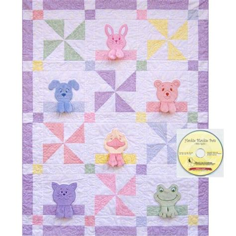 printable baby quilt patterns printable  degree