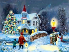 marvelous wallpapers chrimus merry christmas new loook best wallpaper