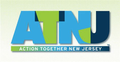 ATNJ Announces - Four Women in the Role of Regional Directors