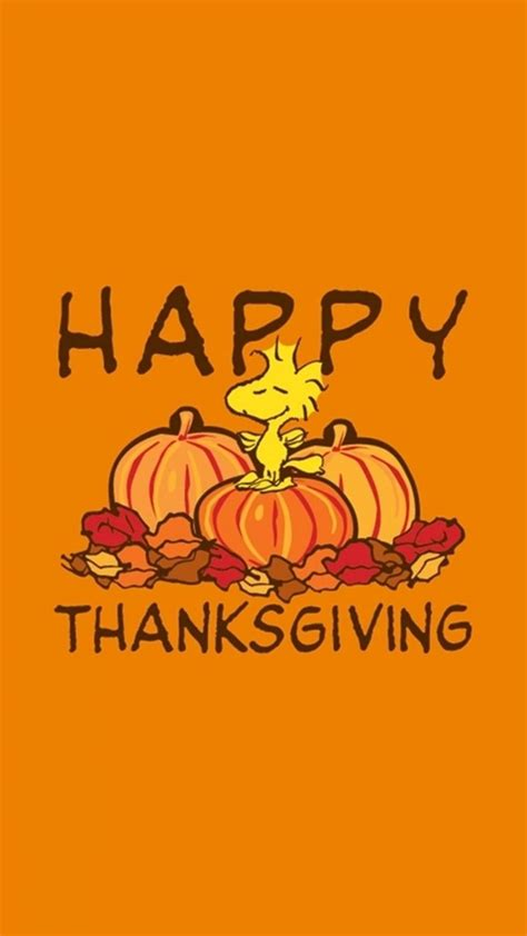 Background Home Screen Fall Thanksgiving Wallpaper by Happy Thanksgiving Iphone Wallpapers Top Free Happy
