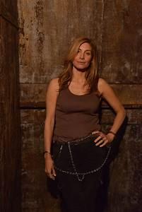Revolution (2012 TV Series) images Rachel Matheson ...