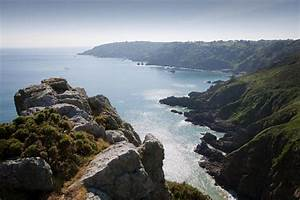 27 best Guernsey Coast & Beaches images on Pinterest ...