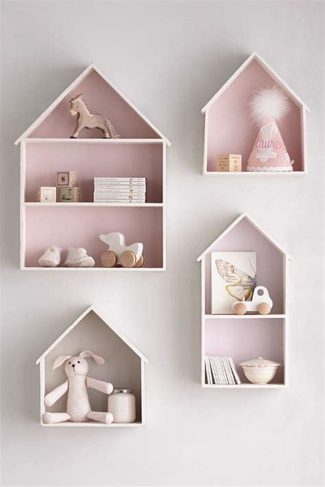 decoracion la habitacion del bebe detalles ideas