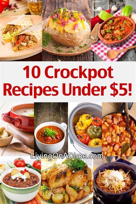 cuisiner cuisse de grenouille les 1469 meilleures images du tableau idea recipes sur cuisines arts culinaires et