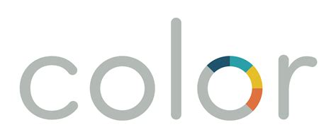 color logo comcast ventures