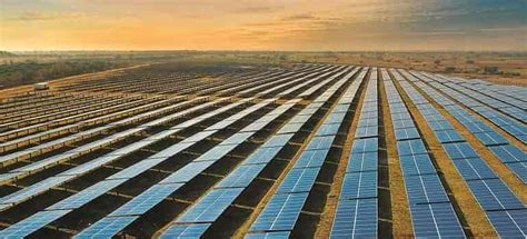 volvo group india selects cleanmax solar  long term