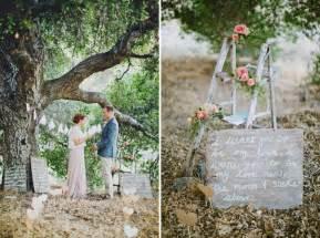 wedding vow renewal ideas vow renewal