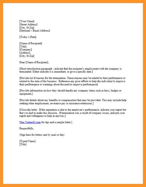medical return  work letter sample bio letter format
