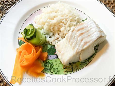 cuisiner filet de cabillaud comment cuisiner dos de cabillaud 100 images recette
