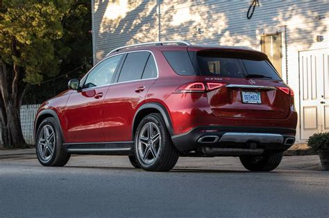 Search 12,056 listings to find the best deals. 2020 Mercedes-Benz GLE-Class Pictures - 208 Photos | Edmunds