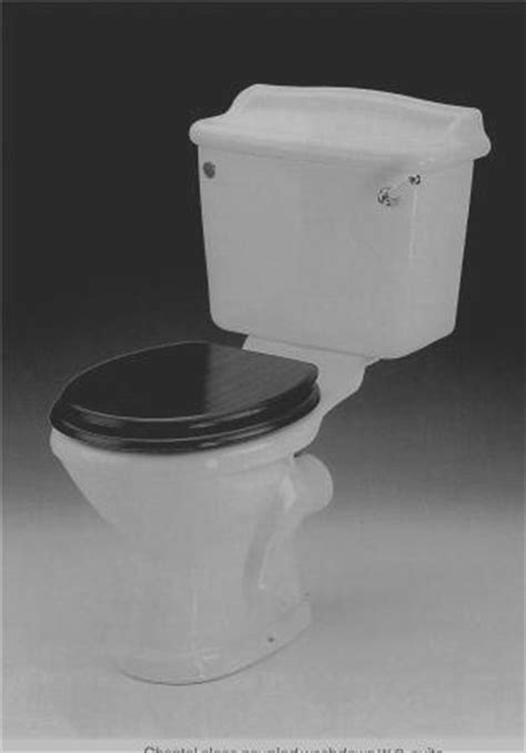 Twyfords Bathrooms ( Caradon ) replacement toilet cistern