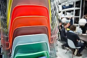 Wohnung Mieten Hamburg Altona : m blierte wohnungen in hamburg altona homecompany hamburg agentur f r m bliertes wohnen auf zeit ~ Orissabook.com Haus und Dekorationen