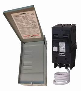 Siemens - W0408ml1125-60
