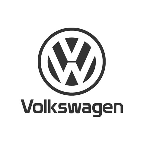 volkswagen logo black and white volkswagen seat covers escape gear against the elements